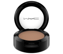 1.5 g Small Eyeshadow Charcoal Brown Lidschatten