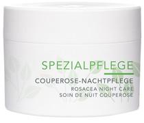 50 ml Couperose Nachtpflege Gesichtscreme 50ml