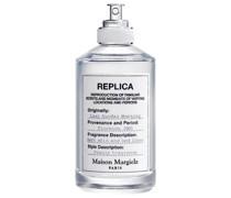Replica Lazy Sunday Morning Parfum 100.0 ml