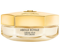 Abeille Royale Gesicht Augencreme 15ml