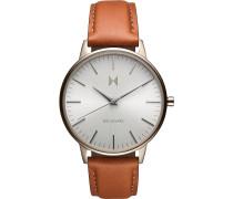 -Uhren Analog Quarz One Size 32015093
