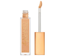 Nr. 30 NY - Light - Neutral Yellow Concealer 10ml