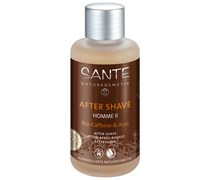 100 ml Bio-Caffeine & Acai After Shave
