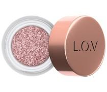 Lidschatten Augen-Make-up 6g Rosegold