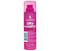 Dry Shampoo Haarpflege-Serie Trockenshampoo 200ml