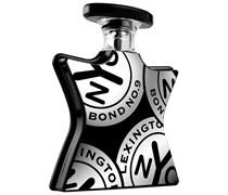 100 ml  Feminine Touch Lexington Av Eau de Parfum (EdP)