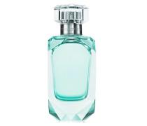 düfte Eau de Parfum 75ml für Frauen