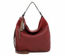 Beutel Dorey Handtaschen