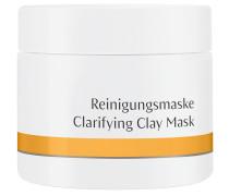 Intensivreinigung Clean Beauty Feuchtigkeitsmaske 90g