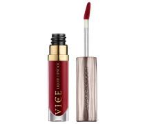 5.3 ml Rock Steady Vice Liquid Lipstick Matt Lippenstift