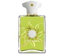 100 ml  Sunshine Man Eau de Parfum (EdP)