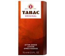 75 ml  After Shave
