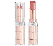 Lippenstift Lippen-Make-up 3.8 g Rosegold