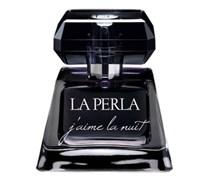 50 ml  J'aime la Nuit Eau de Parfum (EdP)