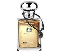 Eau de Parfum 30ml* Bei Douglas