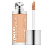 Teint Make-up Foundation 25ml Rosegold