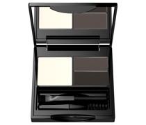 Augenbrauenfarbe Augen-Make-up Augenbrauenpuder 5g