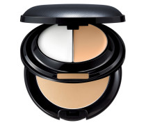 15 g  TC 03 Triple Touch Compact Foundation