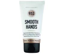 75 ml Smooth Hands Handcreme