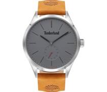 -Uhren Analog Quarz Blau 32017009