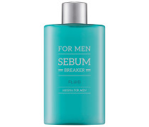 160 ml Sebum Breaker Fluid Gesichtsfluid