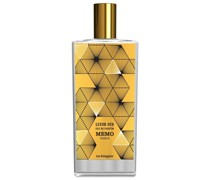 Cuirs Nomades - Luxor Oud EdP 75ml
