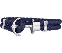 Armband L 32000433