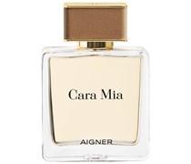 100 ml Cara Mia Eau de Parfum (EdP)  für Frauen