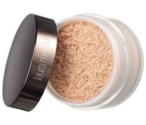 Puder Gesichts-Make-up 29g Silber