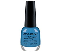 15 ml Sunglasses And Bikini Nail Color Creme Nagellack