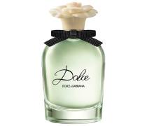 75 ml Dolce Eau de Parfum (EdP)  für Frauen und Männer