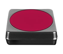 3 g 58 Blusher In Box Refill Rouge