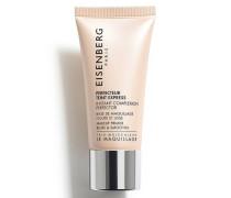 Make-up Primer 30ml* Bei Douglas