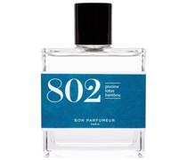 Aquatic Les Classiques Eau de Parfum 100ml