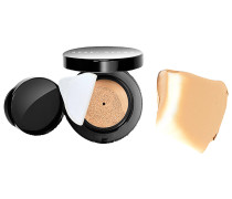13 g Light To Medium Mist Cushion Prefille Foundation