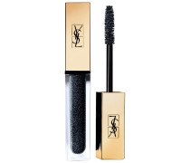 6.7 ml Nr. 7 - Noir Paillette I'm The Stor Vinyl Couture Mascara