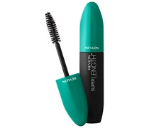 8.5 ml Blackest Black Waterproof Super Length Mascara