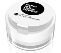Puder Gesichts-Make-up 4.5 g Weiss