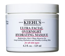 125 ml Ultra Facial Hydrating Overnight Masque Maske