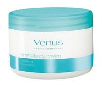 500 ml Firming Body Cream Körpercreme