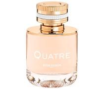 Eau de Parfum (EdP) 50ml für Frauen