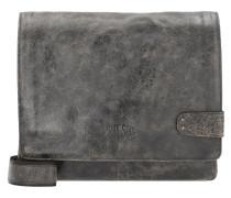 Jolly Umhängetasche Leder 31 cm
