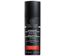 Körperpflegepflege Deodorant 125ml