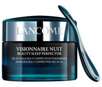 50 ml Visionnaire Nuit Beauty Sleep Perfector Gesichtscreme 50ml