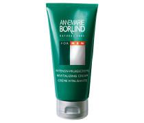 75 ml Intensiv Pflegecreme Gesichtscreme
