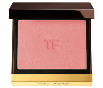 8 g Frantic Pink Cheek Color Rouge