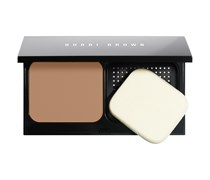 11 g Nr. 3.5 - Warm Beige Skin Weightless Powder Foundation