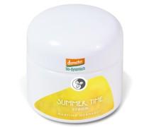 Summer Time - Cream 50ml