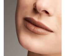 Natural Looks Lippenstift 3.6 g