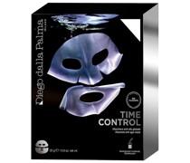 Maske Gesichtspflege Anti-Aging-Maske